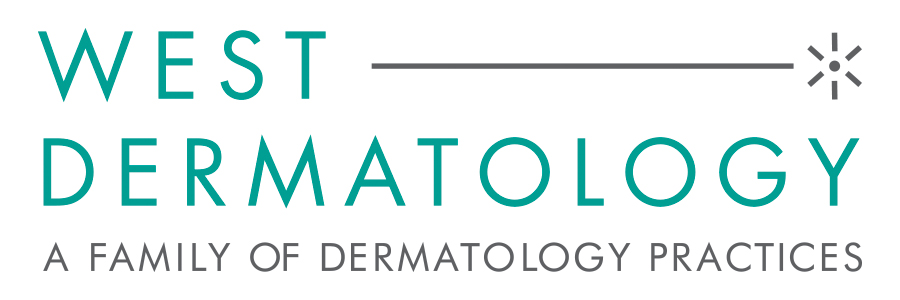 West Dermatology Carlsbad